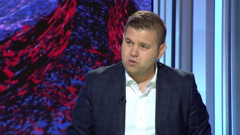 Endrit Braimllari/Rrugën Korçë-Ersekë e bllokoi Edi Rama, rriti koston nga 1 milionë në 5 milionë euro për kilometër. SPAK të hetojë.
