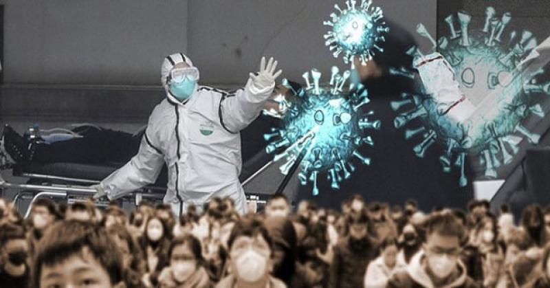 Koronavirusi shënon 74 mijë viktima në gjithë botën, të shëruarit ...