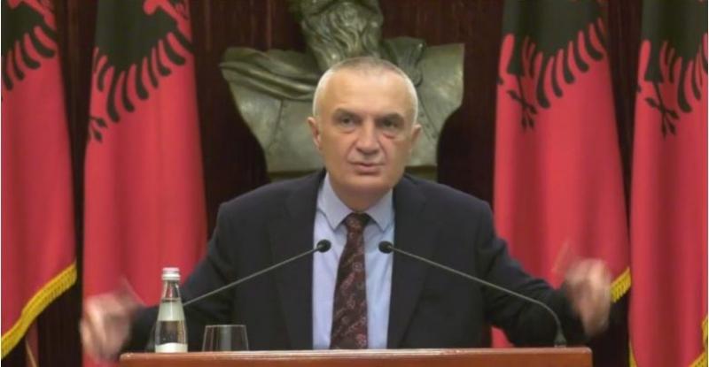 """""""Më kanë vënë 500 patronazhista nga pas"""", Meta tregon incidentin me Ylli Bodinakun: Më tha do ta rraf"""