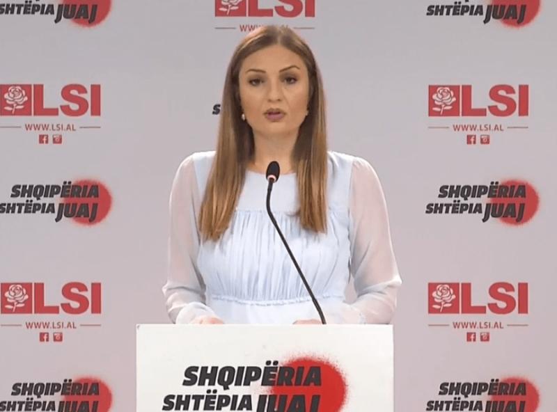 Integrimi, Gjosha: Nëse Shqipëria do marrë 'Po' me kushte, jemi sërish në vitin 2016….