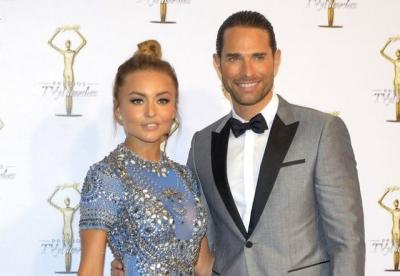 Vetëm tani e kuptuam pse çifti i famshëm i telenovelave nuk duan të martohen