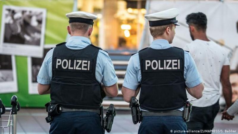 Azili në Gjermani- Lajmi i keq për dëbimet e emigrantëve. Lexoni vendimin marrë nga autoritetet gjermane
