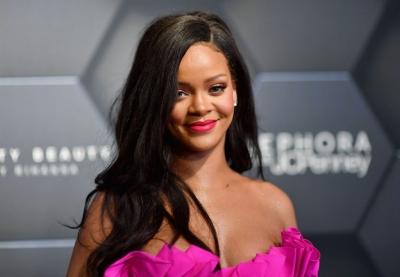 Rihanna, gati për martesë