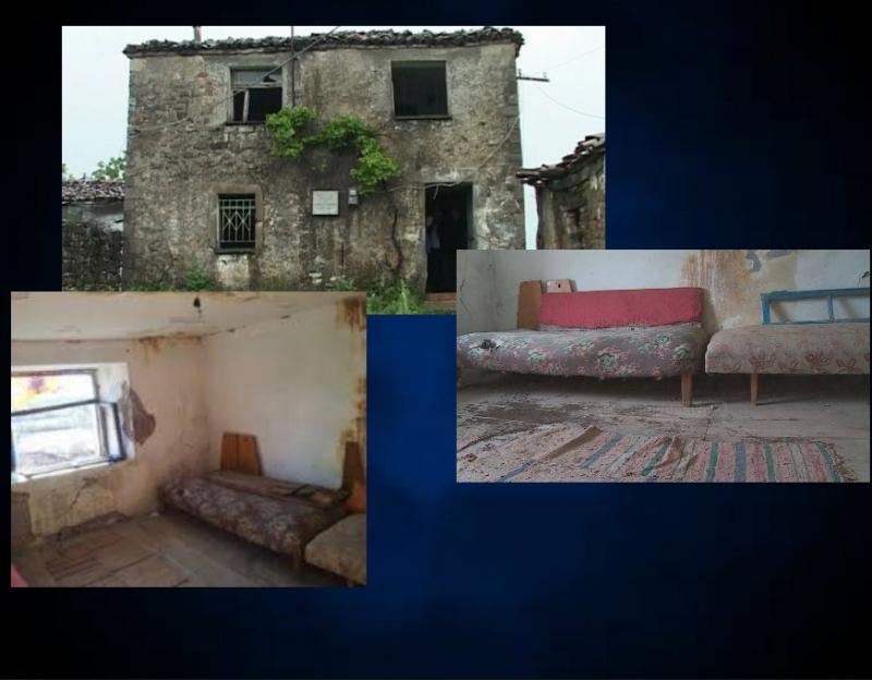 35 milionë lekë për shtëpinë e Enver Hoxhës/ Reagon analisti: Për shtëpinë e At Gjergj Fishtës nuk gjendet një lek