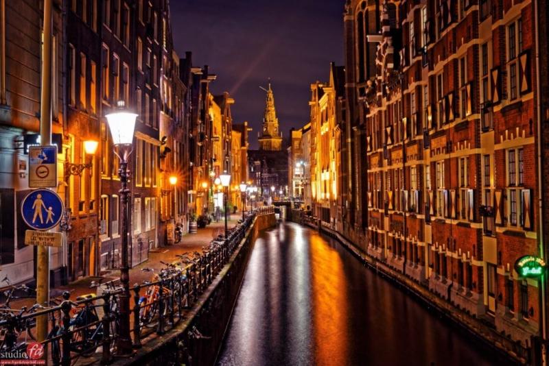Prokurori: Si e pushtuan shqiptarët tregun e kokainës në Holandë
