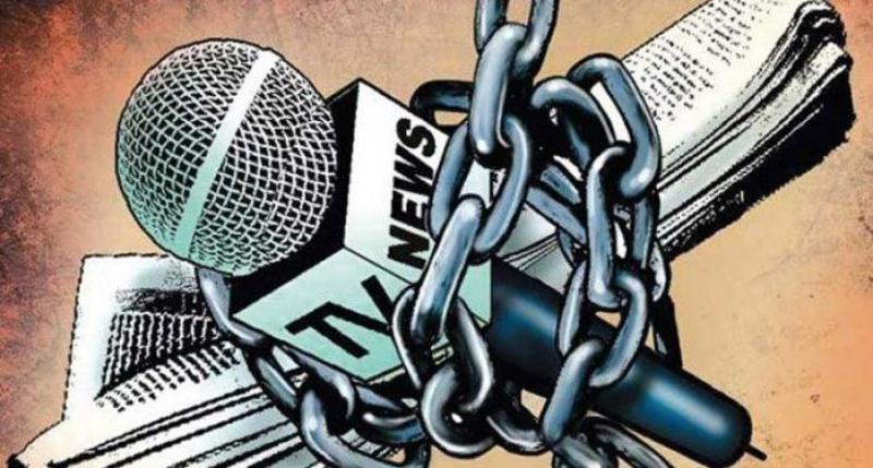 """DW: Gazetarët kundër paketës antishpifje të qeverisë """"Rama"""""""