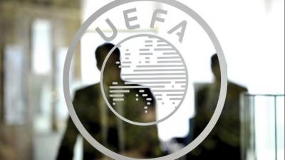 Champions dhe Europa League me çdo kusht, UEFA shpërfill kombëtaret