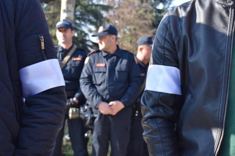 Skandal/ Policia arreston 3 inspektorët e ISSH sepse i vunë gjobë mikut të shefit! Emri