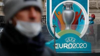 UEFA në hall për Euro 2020, pas shtyrjes mund të ndryshojë edhe formati i turneut