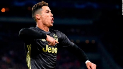 Nuk ka më dyshime, Cristiano Ronaldo do qëndojë