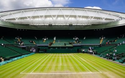 Nuk u zhvillua vetëm gjatë dy luftërave botërore, Covid-19 anulon Wimbledon