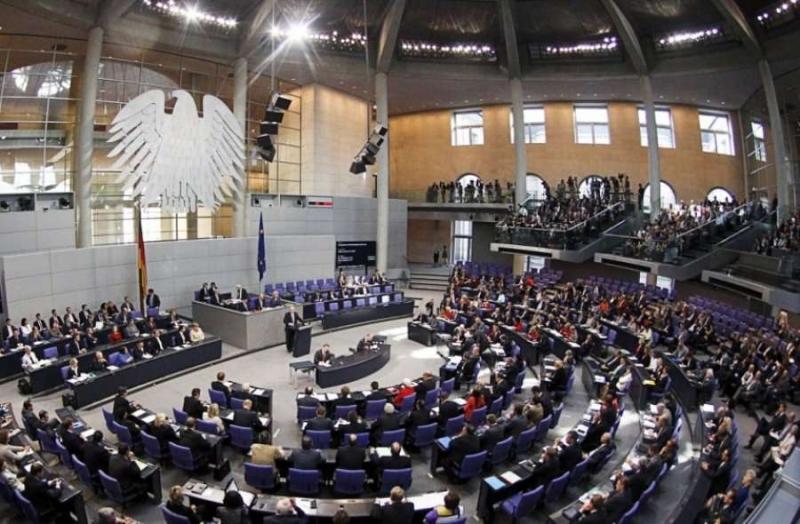 Negociatat/ Gjermania shpall datën, ja kur jepet vendimi për Shqipërinë