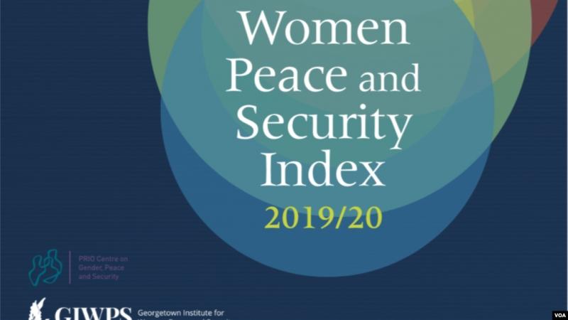 VOA: Shqipëria e fundit në Ballkan për kujdesin ndaj grave, sipas Indeksit më të ri