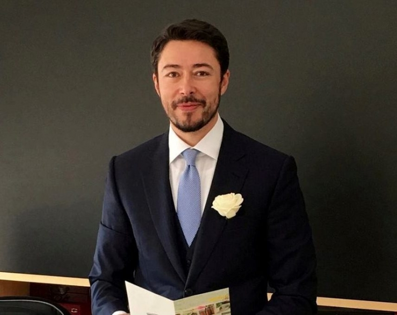 Shkëlzen Berisha: Ja pse e kam paditur gazetarin Gay Louzon për përfshirjen në librin për Gërdecin