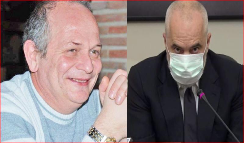 Një analizë ndryshe/ Mjeku: Shqipërinë e fali pandemia, por po e merr në qafë paniku