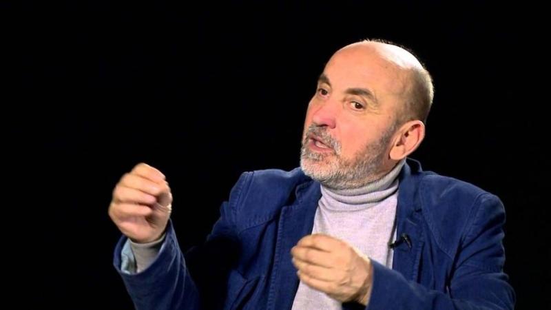 """Mbi filmin """"Rilindja e PD-së dhe e Shqipërisë fillon me vdekjen e Berishës"""""""
