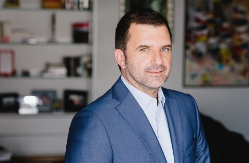 Analiza/ Andi Bushati: Oferta e Ramës për opozitën, si tallje me shqiptarët