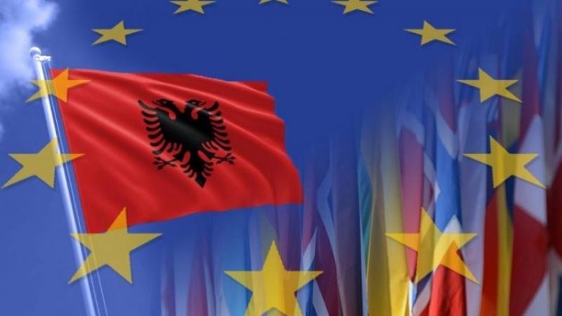 KE dorëzohet para Francës: Ja çfarë skenarësh e presin Shqipërinë