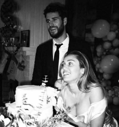 Publikohen për herë të parë fotot e dasmës së këngëtares së famshme