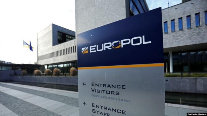 Konfiskohen 27 milionë maska kundër koronavirusit në Evropë, EUROPOL: Ishin të falsifikuara