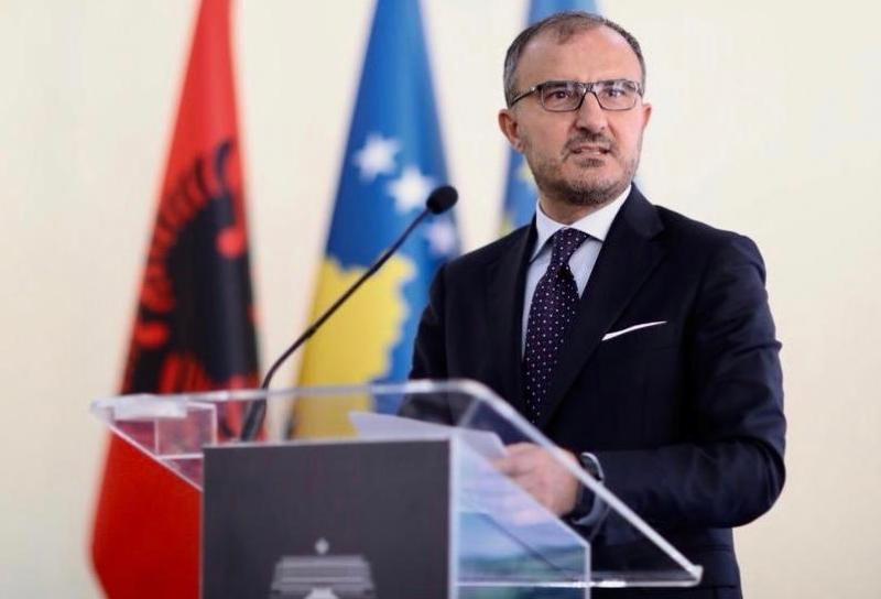Kroacia merr presidencën e BE-së/ Soreca: Historike! Me rëndësi miratimi i reformës zgjedhore
