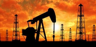 Sulmet në rafineritë e Arabisë Saudite, rritet rrufeshëm çmimi i naftës