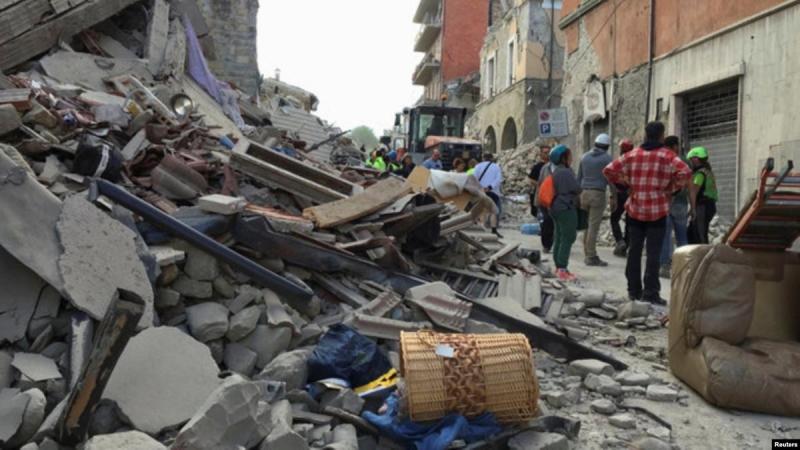 Sebepi tërmeti, në Kombinat bashkia ua merr banesën pa arsye 1500 familjeve