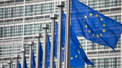 Ministrat e BE-së nuk bien dakord për buxhetin