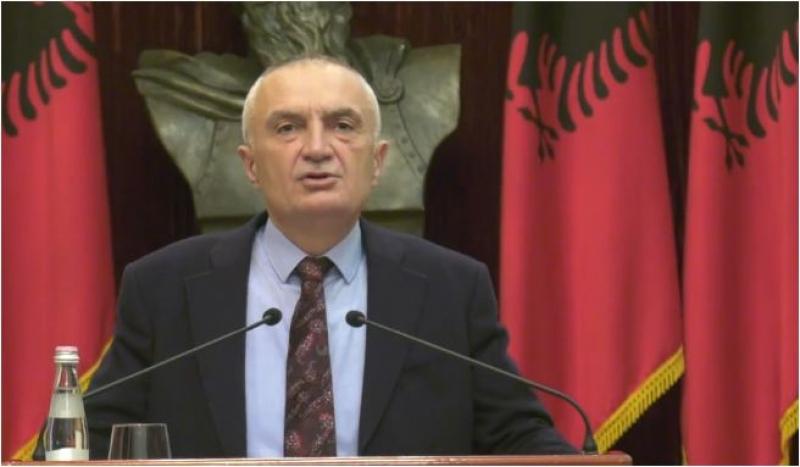 Zgjedhjet e 25 prillit, flet Meta: Kjo është thirrja ime për indiferentët, policinë dhe funksionarët publikë