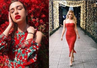 Kiara Tito do të martohet vitin tjetër por mungon dhëndri