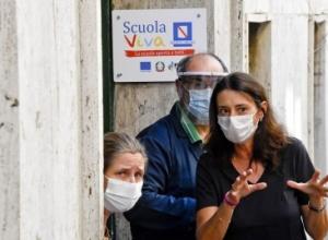 Coronavirus, 20 viktima dhe 1.912 raste të reja, numër rekord post lockdown