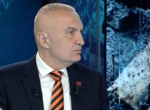 Meta: Duhet një Nuremberg shqiptar
