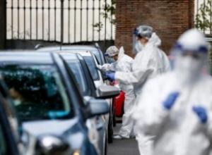 Edhe Italia drejt një izolimi të dytë, rikthehet ora policore në Lombardi, vetëm dje u regjistruan mbi 1600 raste infektimi