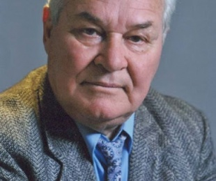 Ndahet nga jeta ish i dënuari politik Ahmet Golemi