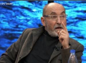 Vota pro Albin Kurtit në Kosovë reflekton edhe në Shqipëri