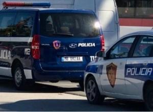 Ekzekutimi mafioz në mes të Tiranës/ Viktima njihej si 'padrino i drogës'