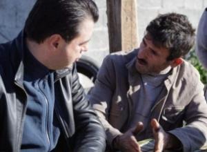 VIDEO/ Basha në fshatrat e braktisur të Bubqit: Dështimi për t'u ardhur në ndihmë njerëzve është tërmet i korrupsionit dhe i babëzisë