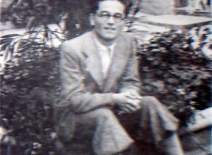 1942/Dokumenti zyrtar i kohës mbi vrasjen e Qemal Stafës