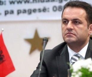 Ish-Prokurori i Përgjithshëm/ Adriatik Llalla rekurs në Gjykatën e Lartë, kundërshton vendimin e GJKKO