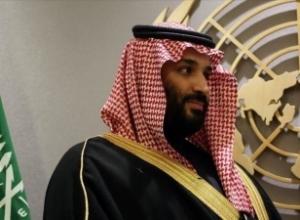 """""""Vendimi i Arabisë Saudite kundër Vllazërisë Muslimane është politik"""""""