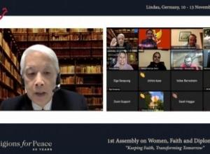 Feja kundër konflikteve dhe klisheve/ Analiza e DW: Përgjegjësia e përbashkët e besimtarëve