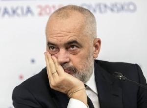 Frika e LSI detyron kryeministrin të kandidoj personalisht dhe në Durrës