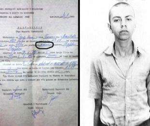 1985/Nxënësi që u dënua nga Spartak Braho dhe vuajti dënimin si minator në Qafë Bari