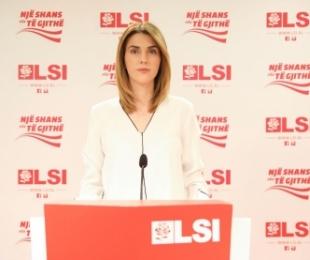 Kërpaçi-Ballës: Elbasani dhe Shqipëria shtëpi e mafies, keni shpopulluar vendin