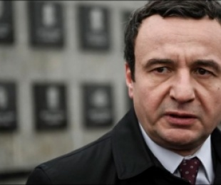 Albin Kurti nuk lejohet të kandidojë në zgjedhje
