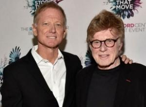 Humb betejën me kancerin e mëlçisë, ndahet nga jeta djali i yllit të Hollywood
