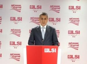 Përparim Spahiu: Kjo qeveri nuk ka asnjë plan konkret për të ndaluar rrjedhjen e trurit nga vendi