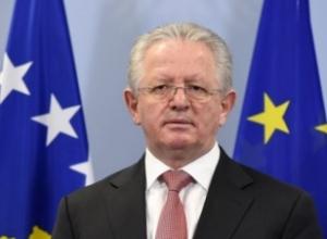 Takimi në Bruksel, flet koordinatori i Kosovës: Serbia kërkon të zvarrisë dialogun, po tentohet manipulimi