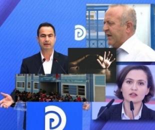 Deklarata shokuese e drejtorit për Syri TV/ Reagon Boçi: Një ministre manekine e tillë s'i duhet as dreqit vetë