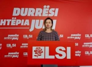 LSI denoncon situatën në Durrës: Biznesi në ditët më të vështira, asnjë mbështetje nga qeveria dhe bashkia